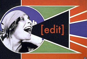 DHC Co-Sponsors Art+Feminism Wiki Edit-a-thon